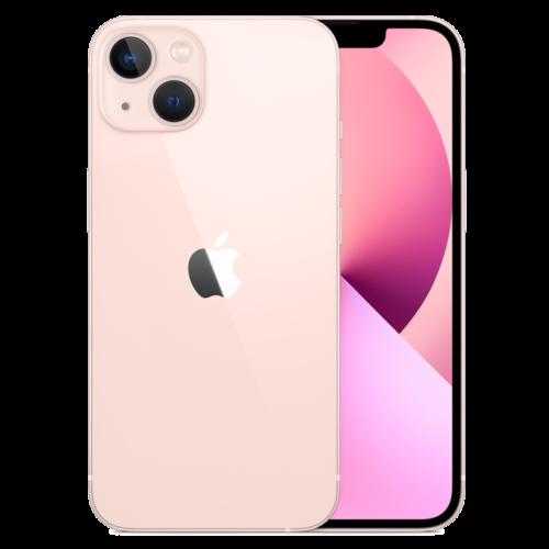 iphone 13_1