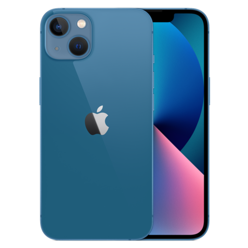 iphone 13_azul